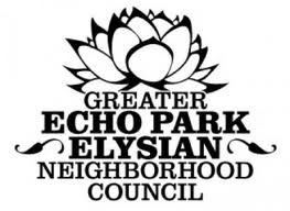 echo-park-elysian-neighborhood-council