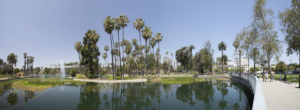 Discovering-Echo-Park-Lake