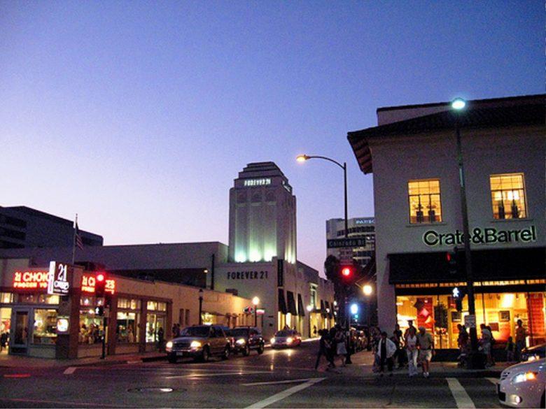 Old-Pasadena2