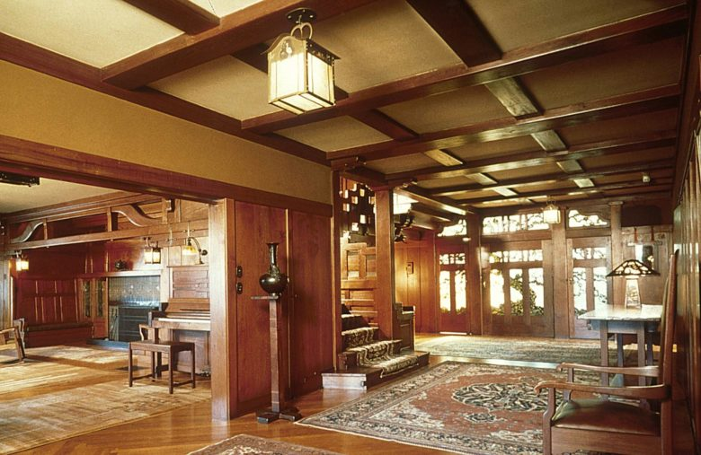 The-Gamble-House2