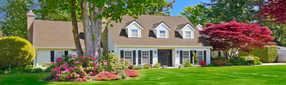La Canada Flintridge Real Estate