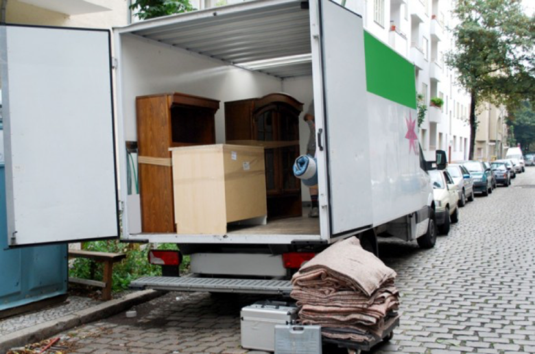 moving-1